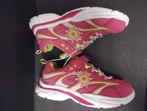 NEW Toddler 8 S Sport Shoes Pink Size 8 in Aurora, Illinois