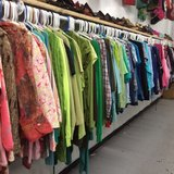 All Clothing $1.00 in Beaufort, South Carolina