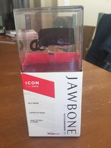 Jawbone Bluetooth noise assassin 2.5 in Fort Carson, Colorado