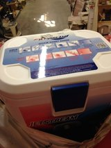 DeRoyal Hot/Cold Therapy T700 in Alamogordo, New Mexico