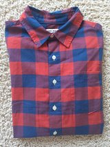 Long Sleeve Shirt-Boys Large 12-14 in Chicago, Illinois