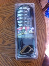 macgregor shin guards  new sz. med- large in Pleasant View, Tennessee