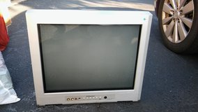 """29"""" TV For Sale! Great Condition!! in Beaufort, South Carolina"""