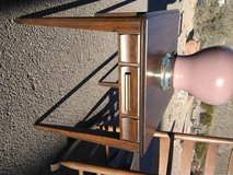 Pair of Coffee tables in Alamogordo, New Mexico