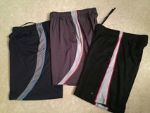 Boys L 14-16 Shorts Set of 3 in Joliet, Illinois