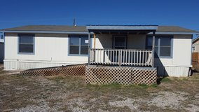 3 Beds/2 Baths--------------------Rent to Own!!! in Alamogordo, New Mexico