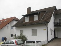 House for rent in Hauptstuhl in Ramstein, Germany