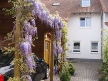Nice house in Siegelbach for rent (Object 263) in Ramstein, Germany