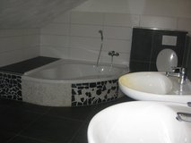 Beautiful Large House for Rent in Hirschhorn in Ramstein, Germany
