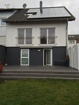 Nice house in Hochspeyer for rent (Object 264) in Ramstein, Germany
