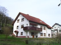 free standing house in Ramstein, Germany