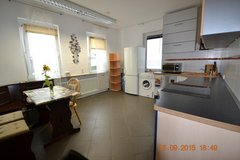 on hold - Patch-Vaihingen, furnished apartment,  walking distan... in Stuttgart, GE