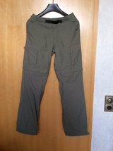 Columbia Mountain Hard Wear sz 4 in Ramstein, Germany
