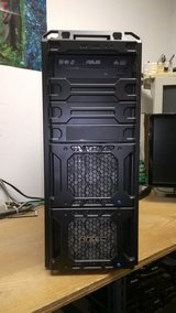 I7-930, 10GB Ram, Gaming PC in Beaufort, South Carolina
