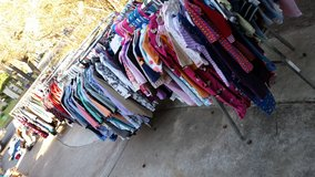 Huge Huge Garage Sale  Thursday,  Friday and Saturday in Conroe, Texas