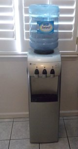 WATER COOLER VERY GOOD CONDITION in Fort Bliss, Texas