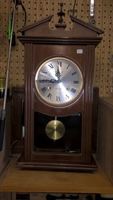 Centurion 35 Day Clock - ECHO PAWN in Hopkinsville, Kentucky