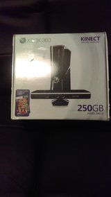 Xbox 360 kinect in Beaufort, South Carolina