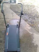 AVARI FITNESS TREADMILL in Shreveport, Louisiana