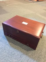 Silverware Chest in Glendale Heights, Illinois
