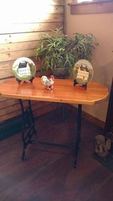 Hand Made Crafts in Kankakee, Illinois