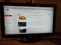 Panasonic 32 in 720p TV in Lackland AFB, Texas