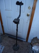 White's Metal Detector Prizm IV/4-like new in Yucca Valley, California