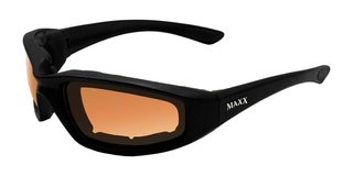 Maxx HD Foam Sunglasses in Camp Lejeune, North Carolina