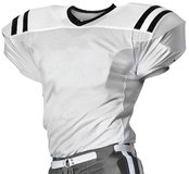 Football Jerseys Adult XL  (new) in Chicago, Illinois