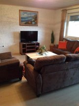 Cozy and huge pet-friendly 3-br home for rent near Ramstein long or short term . in quiet neighb... in Ramstein, Germany
