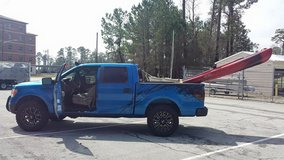 2010 F150 XLT in Wilmington, North Carolina