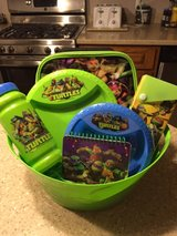 Easter Baskets / Gift Baskets in Pleasant View, Tennessee