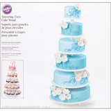 Wilton Towering tiers Cake Stand in Camp Pendleton, California