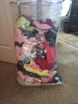 ***clothing lot*** girls size 3 - 6 months in Nellis AFB, Nevada