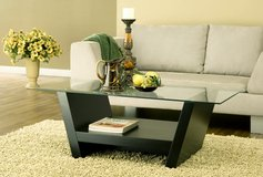 $99 COFFEE TABLE SALE in San Bernardino, California