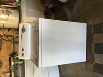 White Kenmore 400 Washer in Fairfield, California