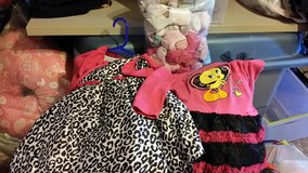 2T to 3T Girls Clothes in Alamogordo, New Mexico