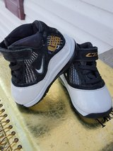 Nike Infant Shoes in Spring, Texas