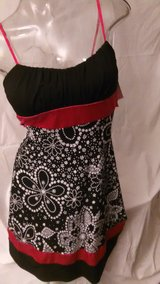 Ruby Rox brand new dress in Vacaville, California