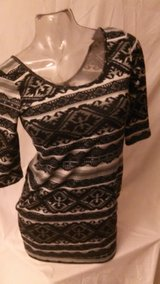 Size M dress in Vacaville, California