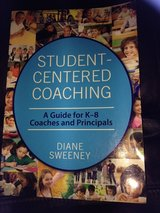 Student Centered Coaching in Okinawa, Japan