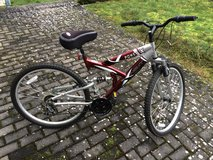 PCS SALE! NEXT 18spd Mountain Bicycle in Pearl Harbor, Hawaii