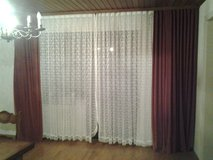 Curtains High Quality in Baumholder, GE