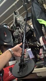 Bounty Hunter Fast Tracker Metal Detector - ECHO PAWN in Hopkinsville, Kentucky