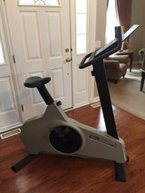 Tectrix Bikemax Exercise Bike, Upright in Batavia, Illinois