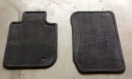Floor Mats for Ford Explorer (set of 4) in Fort Campbell, Kentucky
