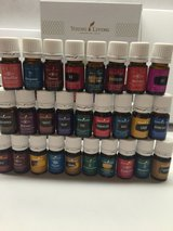 FREE Information-Essential Oils & Recipes & Information & DIY projects. in Chicago, Illinois