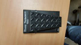 Morley Mark Tremonti Wah Pedal in Grafenwoehr, GE
