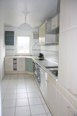 4 Bedrm /2 Bath Apt - Just Minutes from Work at LRMC Hospital! in Ramstein, Germany