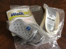 Walkfit Platinum-NEW in Package in Lockport, Illinois